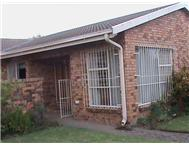 R 1 390 000 | Flat/Apartment for sale in La Provence Bethlehem Free State
