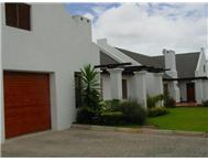 R 1 150 000 | House for sale in Polokwane Polokwane Limpopo