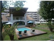 3 Bedroom Apartment / flat for sale in Morningside & Ext