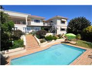 Property for sale in Port Elizabeth