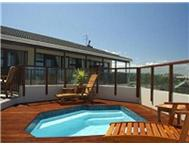 Townhouse for sale in Port Alfred
