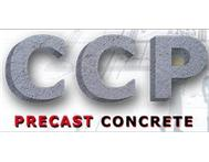 Ccpconcrete Home Improvements in Home & Decor KwaZulu-Natal Durban - South Africa