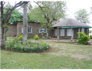 Farm For Sale in LETSITELE TZANEEN