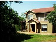 3 Bedroom House for sale in Burgersfort