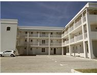 2 Bedroom Apartment / flat for sale in Stellenbosch