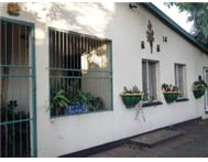 Property for sale in Sonlandpark