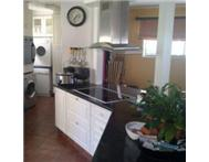 Acutts Morningside - 3 bedroom in Umhlanga
