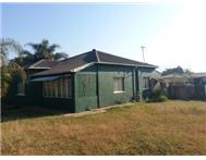 Property for sale in Hermanstad