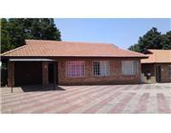 R 550 000 | House for sale in Ladanna Polokwane Limpopo