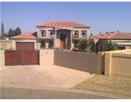 Property for sale in Delmas