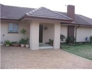 R 1 995 000 | House for sale in Rynfield Benoni Gauteng