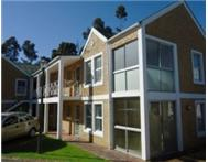 Prinspark Security Complex Stellenbosch - Unfurnished 2 Bedroom