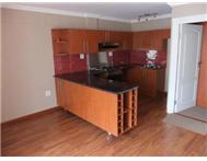 R 1 310 000 | House for sale in George South George Western Cape