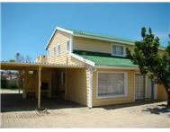 2 Bedroom Townhouse to rent in Hartenbos