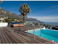 7 bedroom house for sale in Camps bay Cape town