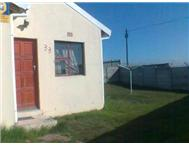 R 425 000 | House for sale in Silversands Kuilsriver Western Cape