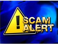 SCAM ALERT! READ THIS BEFORE BUYING A CAR!