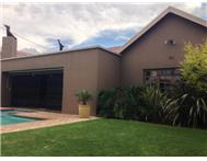 R 1 630 000 | House for sale in Risiville Vereeniging Gauteng