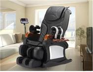 HomeTECH Luxury Massage chair sale now on