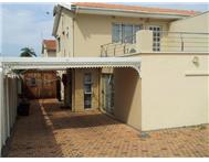 R 1 300 000 | Flat/Apartment for sale in Morningside Morningside Kwazulu Natal