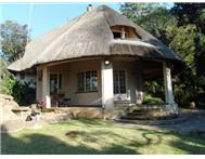 Property for sale in Winterskloof