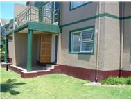 R 530 000 | Flat/Apartment for sale in West Acres Nelspruit Mpumalanga