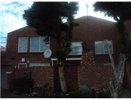 R 295 000 | Flat/Apartment for sale in Riebeeckstad Welkom Free State