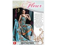 Shalwar Kameez For Eid in Clothes & Accessories Western Cape Century City - South Africa