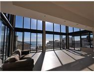 R 7 900 000 | Penthouse for sale in Sea Point Atlantic Seaboard Western Cape