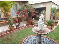 R 980 000 | Flat/Apartment for sale in Sinoville Pretoria North East Gauteng