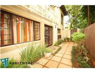 1 Bedroom Garden Cottage in Umhlanga Ridge