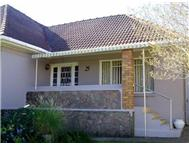 R 700 000 | House for sale in Uitenhage Uitenhage Eastern Cape