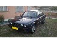 BMW 325i E30 IMMACULATE CONDITION A REAL MUST HAVE