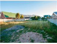 R 450 000 | Vacant Land for sale in Onverwacht Gordons Bay Western Cape