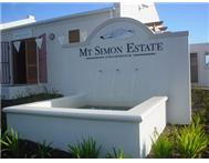 Property to rent in Stellenbosch