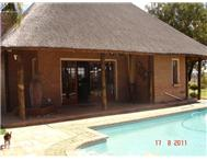 Farm for sale in Tweefontein