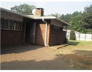 R 400 000 | House for sale in Vanderbijlpark Central West 5 Vanderbijlpark Gauteng