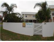 4 Bedroom 3 Bathroom Flat/Apartment for sale in Gordon s Bay
