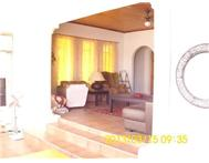 3 Bedroom House for sale in Magalieskruin