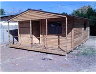 WENDY HOUSES in Furniture & Household Northern Cape Kuruman - South Africa