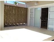 3 Bedroom Apartment / flat to rent in Hartenbos