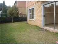 Apartment to rent monthly in FERNDALE RANDBURG