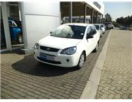 2010 FORD ICON 1.6 Amiente