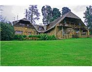 Property for sale in Sabie