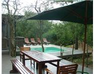 Game Farm Lodge For Sale in HLUHLUWE HLUHLUWE