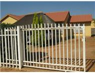 Property for sale in Tlhabane