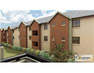 Townhouse to rent monthly in KOSMOSDAL CENTURION