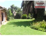 R 1 375 000 | House for sale in Edenvale Edenvale Gauteng