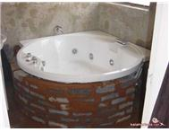 Spa / Jacuzzi installations and repairs