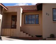 House For Sale in AQUAPARK TZANEEN